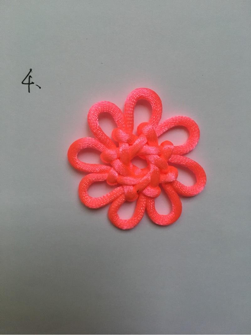 中国结论坛   中国绳结艺术分级达标审核 172402h9qzpfyh4j689f9v