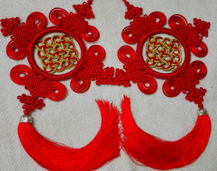 中国结论坛 姐妹花  作品展示 164352x0qt6czcm2qccz88
