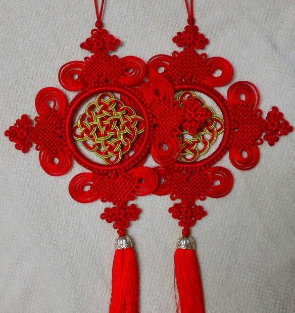 中国结论坛 姐妹花  作品展示 164352y4329t39zd939jta
