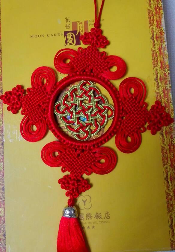 中国结论坛 姐妹花  作品展示 164353a2hpqbp59prcp696