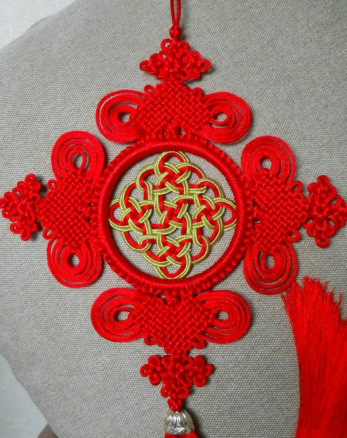 中国结论坛 姐妹花  作品展示 164353zdqzgkgb90ueae9a