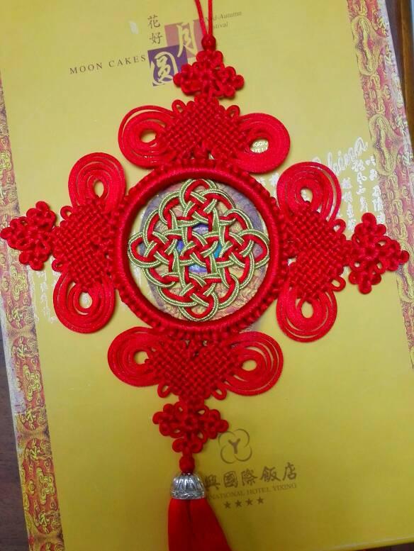 中国结论坛 姐妹花  作品展示 164354esbw7s1q5wozksh5