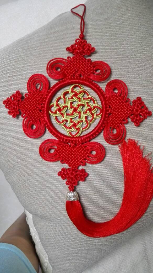 中国结论坛 姐妹花  作品展示 164354mtyjurafsf7rszga
