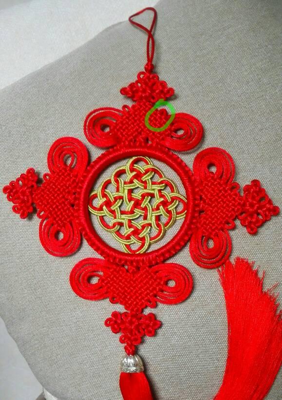 中国结论坛   作品展示 175118azlsk53sn5sxuoox