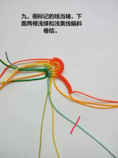 中国结论坛   图文教程区 211617sq2ce36qvv3qvomc