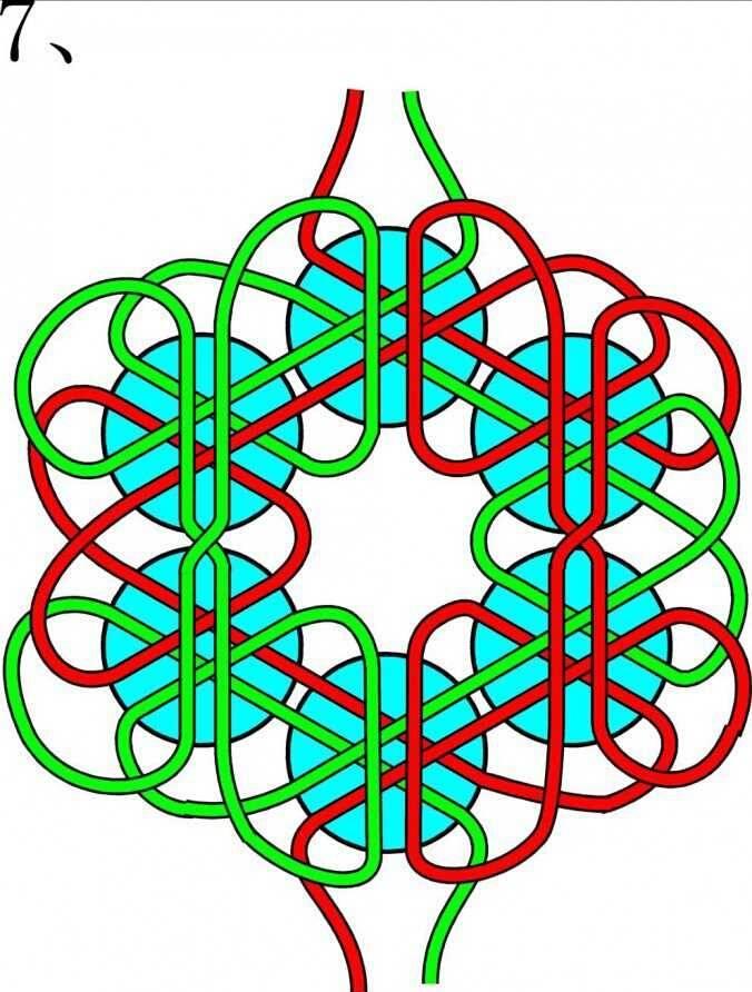 中国结论坛 团锦冰花连体空心结构的处理  作品展示 212922bshsl8s93skmhs9h