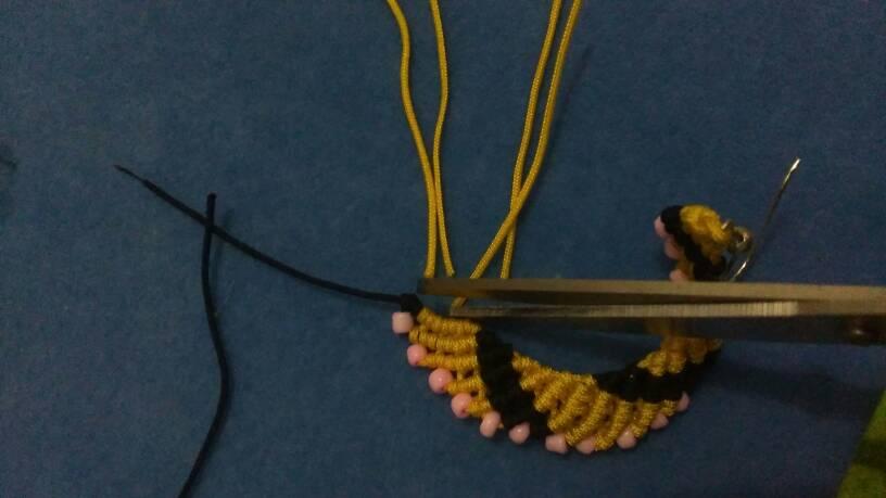 中国结论坛 仿前辈们的耳环教程  图文教程区 082927bqy6nebp28qskhg6