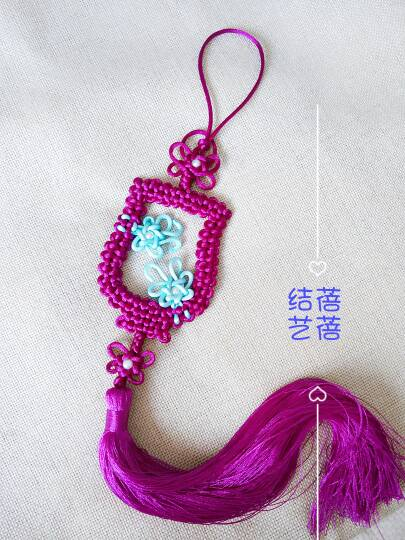 中国结论坛   作品展示 134649fgzspr66rz62lgps