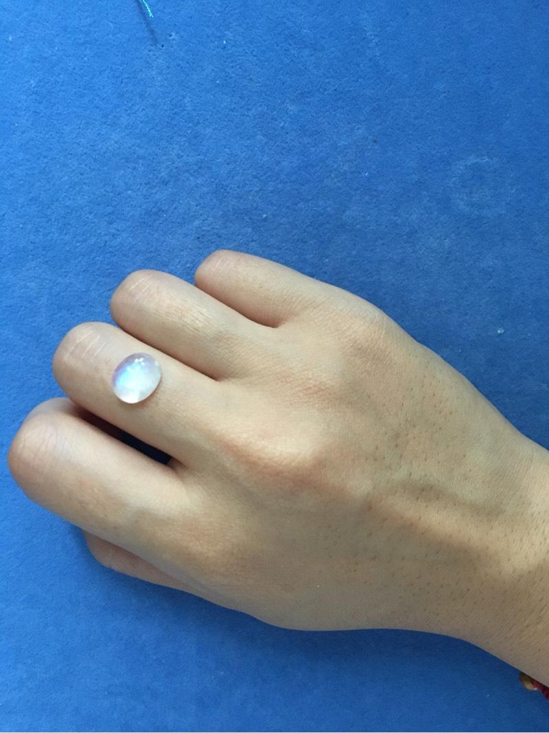 中国结论坛 月光截面小戒指  作品展示 222526zby66z3pc4hy6vvw