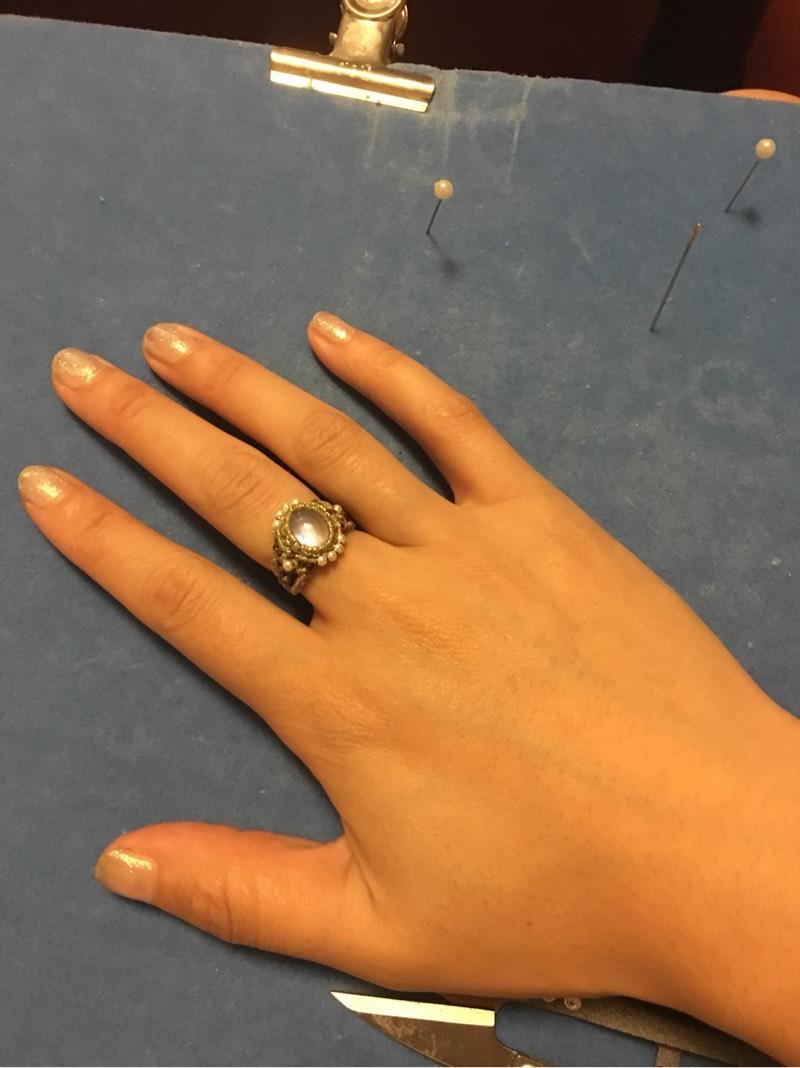 中国结论坛 月光截面小戒指  作品展示 222528maazmja8mmf8mqm5