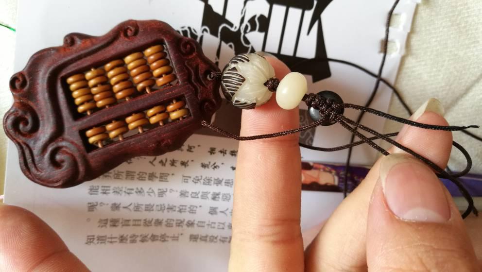 中国结论坛 红木算盘钥匙链  图文教程区 151345oz2q22e26gcuflq9