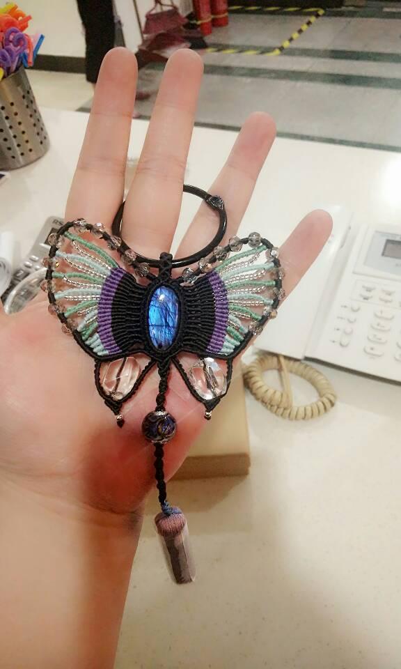 中国结论坛 又一款蝴蝶完成  作品展示 161151pjpe3pa6rw99wdp3