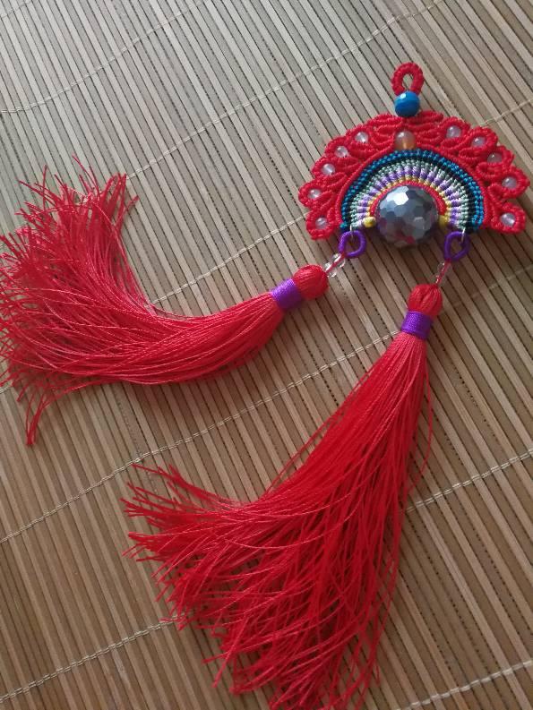 中国结论坛 美丽的凤冠花架  作品展示 183854azcp1qrrnnnme1pn