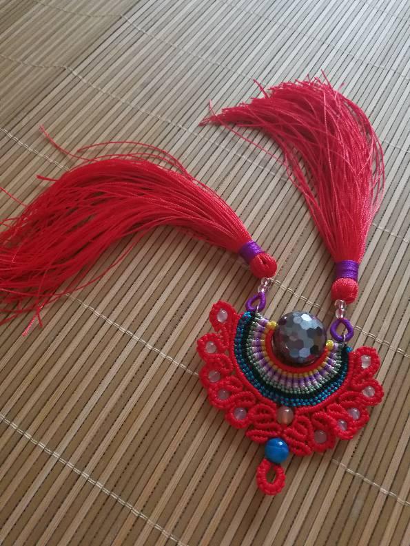 中国结论坛 美丽的凤冠花架  作品展示 183854fu4zdzbdzw2mb0by