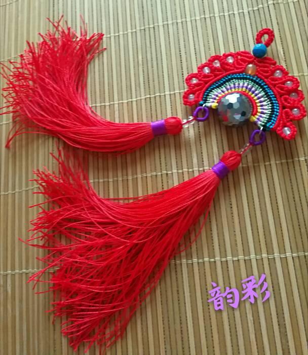 中国结论坛 美丽的凤冠花架  作品展示 183854pha4pyhoabcp15p3