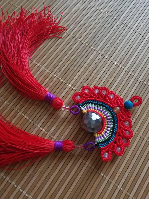 中国结论坛 美丽的凤冠花架  作品展示 183855qmo11unr9hhnqgol