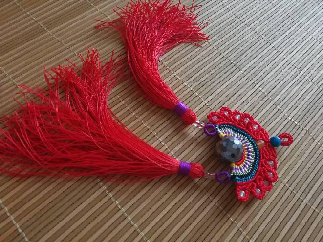 中国结论坛 美丽的凤冠花架  作品展示 183855uz1axrbmhkhzlitf