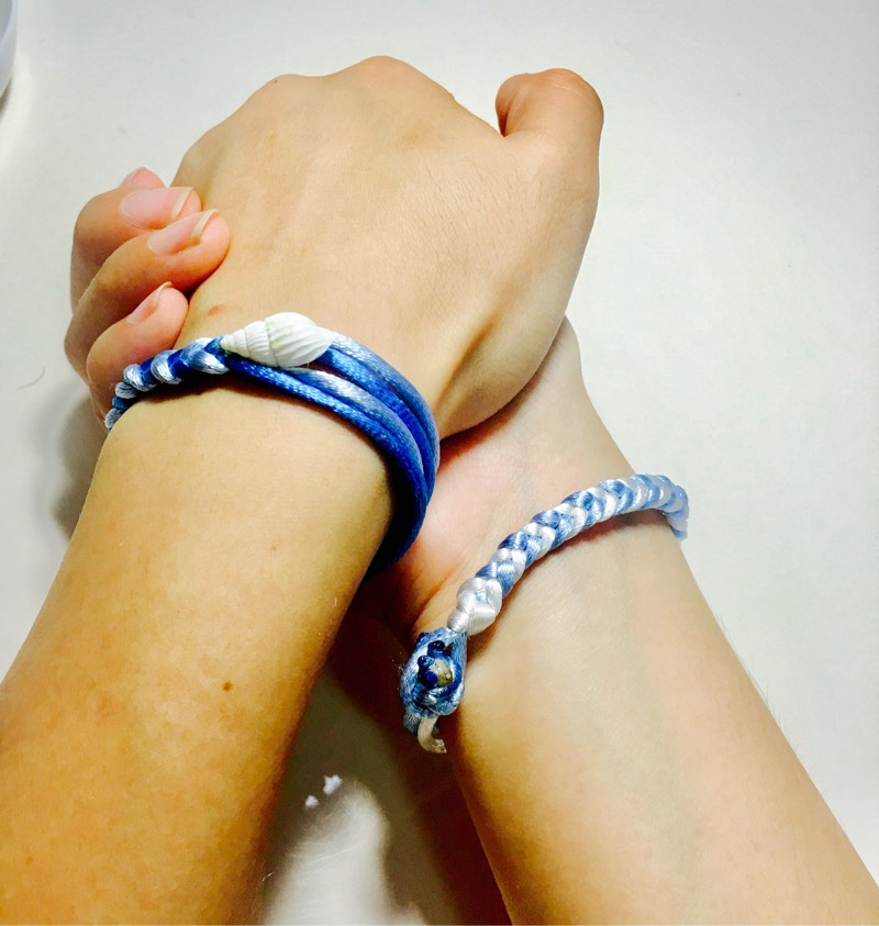中国结论坛 你看见的我是蓝色的  作品展示 222153yukxk0akkra8887h