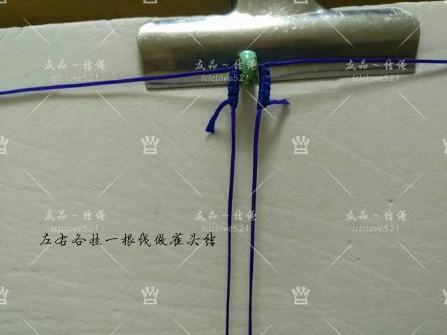 中国结论坛 耳环饰品教程  图文教程区 232417t8prxirsmmzmprx8