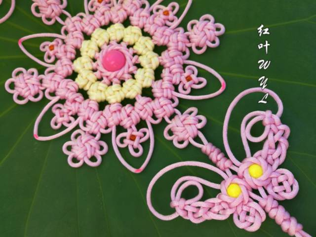 中国结论坛 仿霸王花老师的花仙子  作品展示 124822wvu79rhnchnwjowh