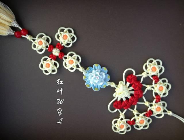 中国结论坛 仿兰亭老师的昭君出塞  作品展示 163523foqqqv3q3kuxk8u8