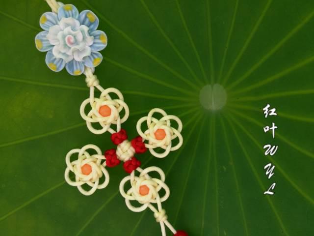 中国结论坛 仿兰亭老师的昭君出塞  作品展示 163523jutzoaoul986y99j
