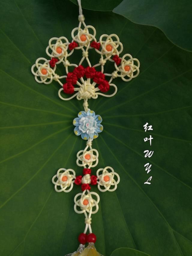 中国结论坛 仿兰亭老师的昭君出塞  作品展示 163524x340vu07sc0dtvts