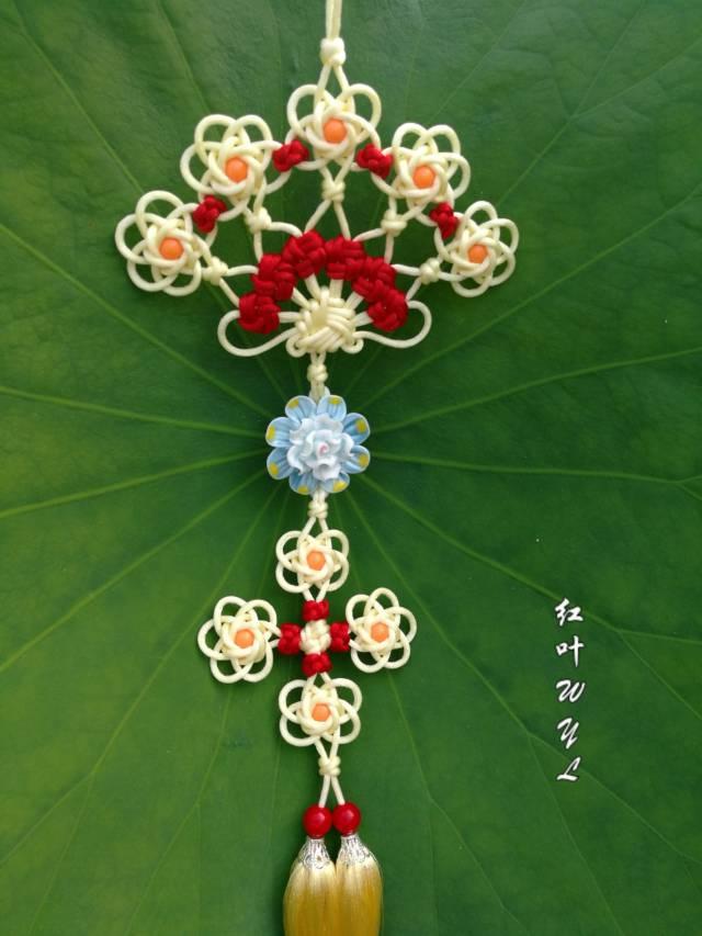 中国结论坛 仿兰亭老师的昭君出塞  作品展示 163524zjab59j88rjuajje