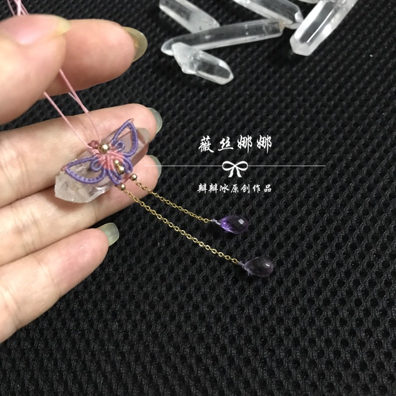 中国结论坛 水精灵  作品展示 231506zm1m9mng9smm9mky