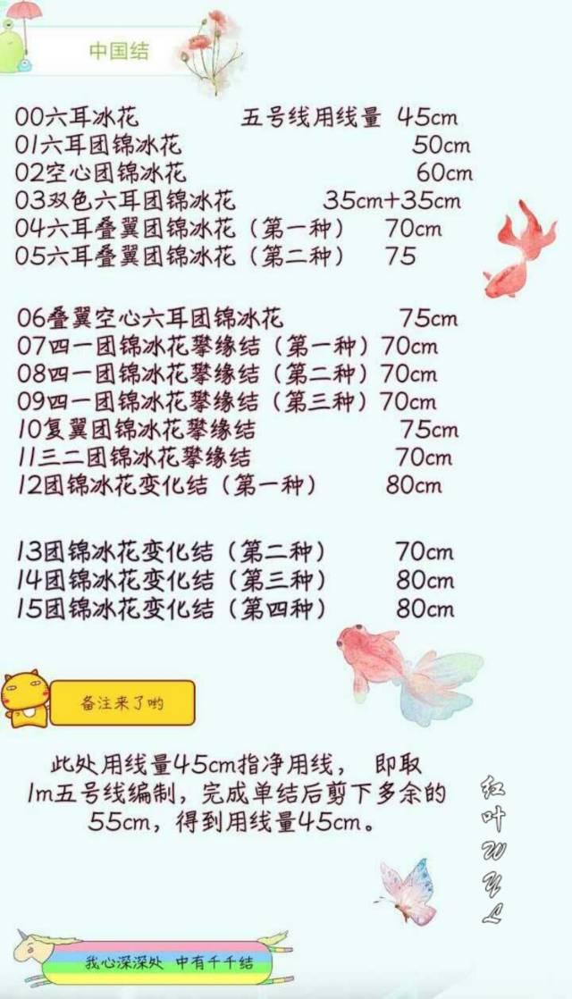中国结论坛 可爱的团锦冰花  作品展示 151007iae28eo6fcjn4kni