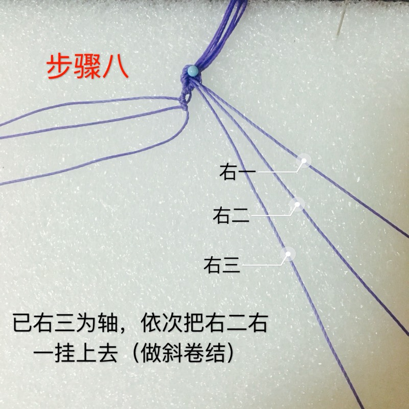 中国结论坛   图文教程区 150205ism77090d149d0u7
