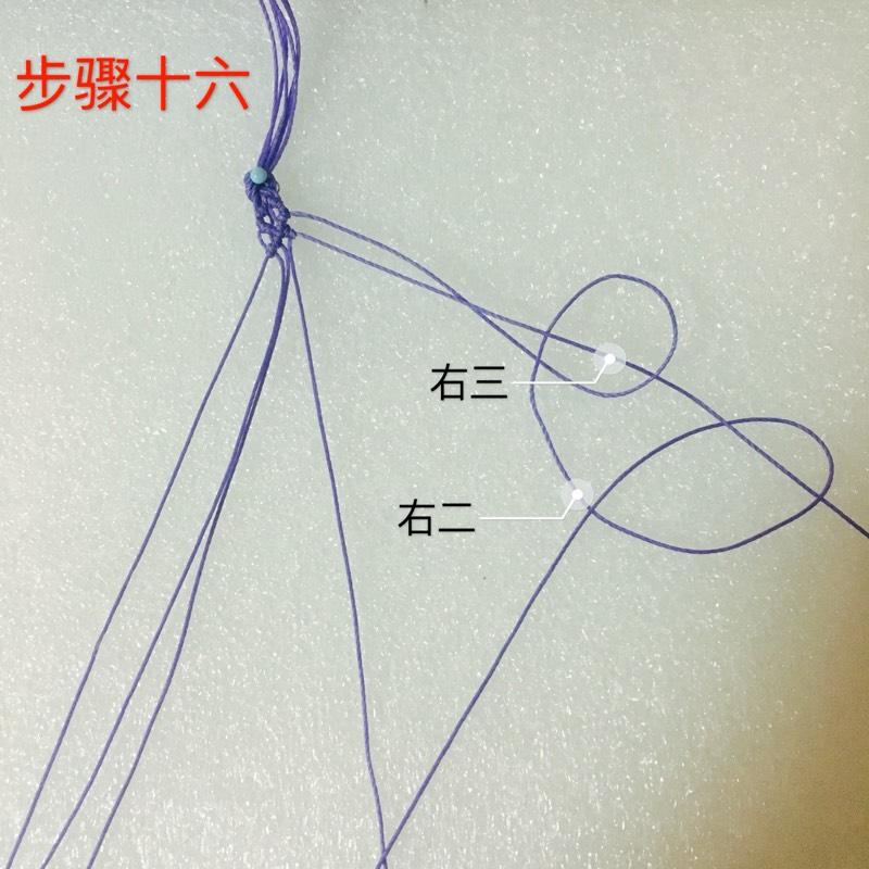 中国结论坛   图文教程区 150319x89tmgaqzo1m1g99