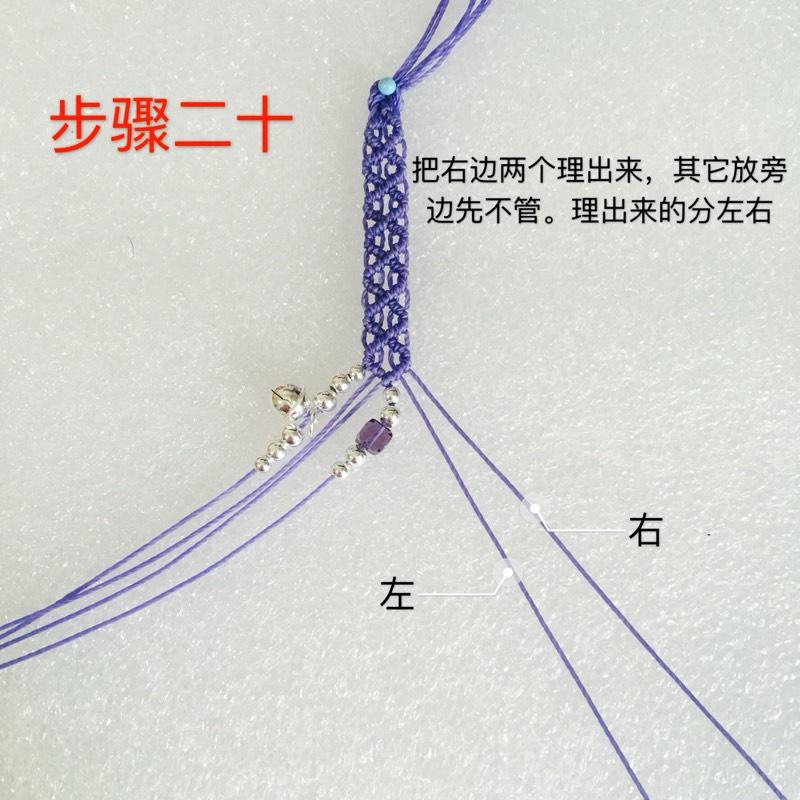 中国结论坛   图文教程区 150408lmqpbamqezkopoac