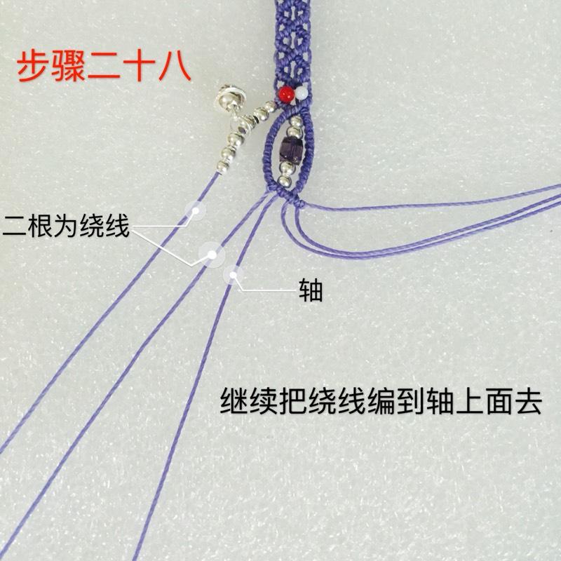 中国结论坛   图文教程区 150530kyg8df81kx81kc52