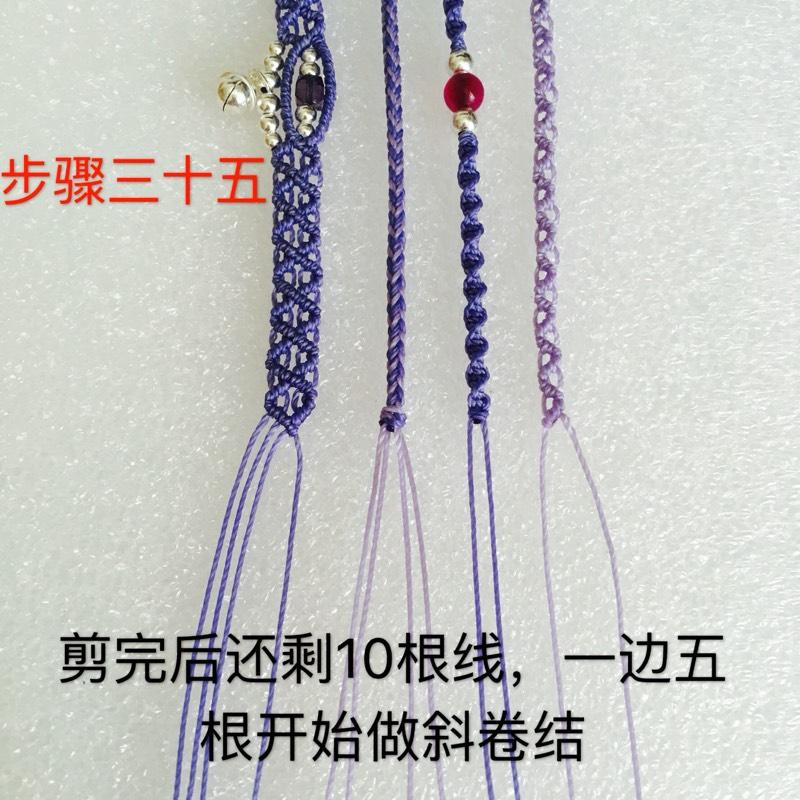 中国结论坛   图文教程区 150603cum4m1jzj110mm68