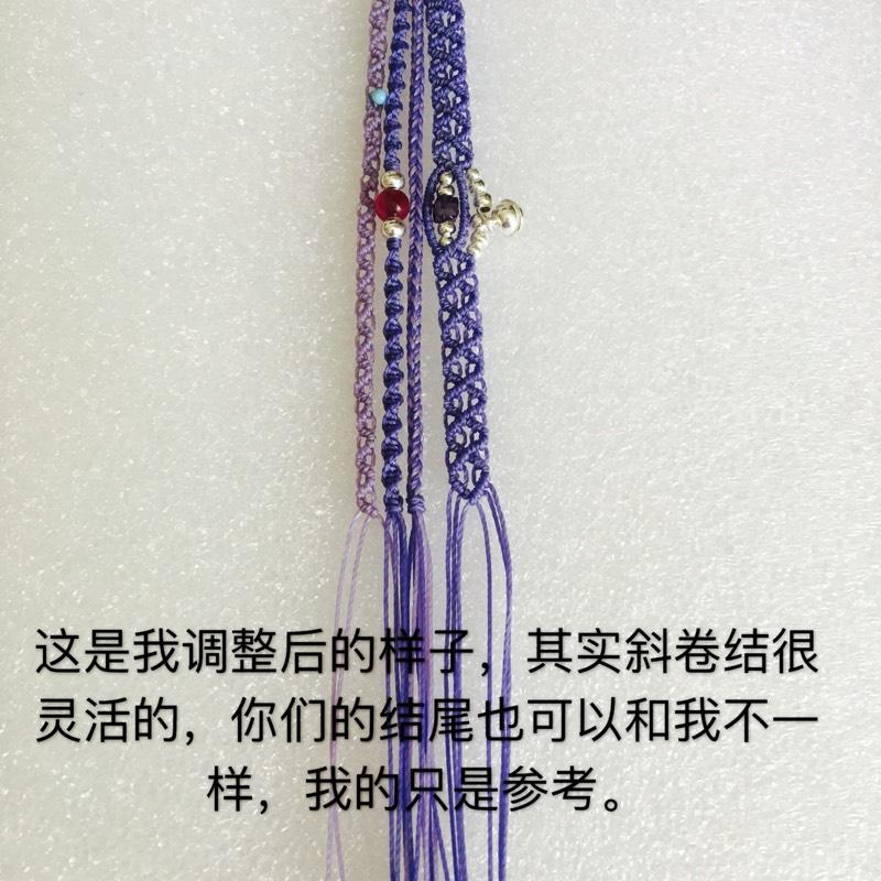 中国结论坛   图文教程区 150653zwgu37upvu1uapkt
