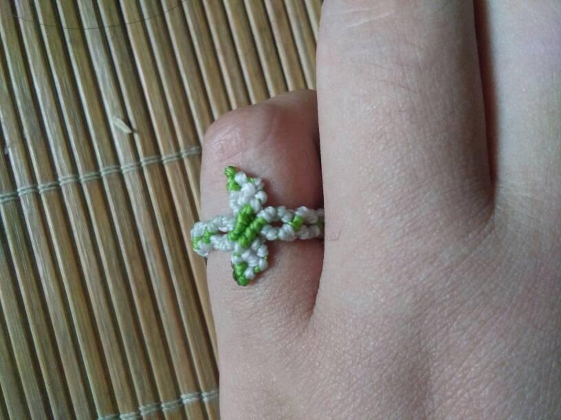 中国结论坛 手链和戒指  作品展示 172748ffuojvfnffodwj33