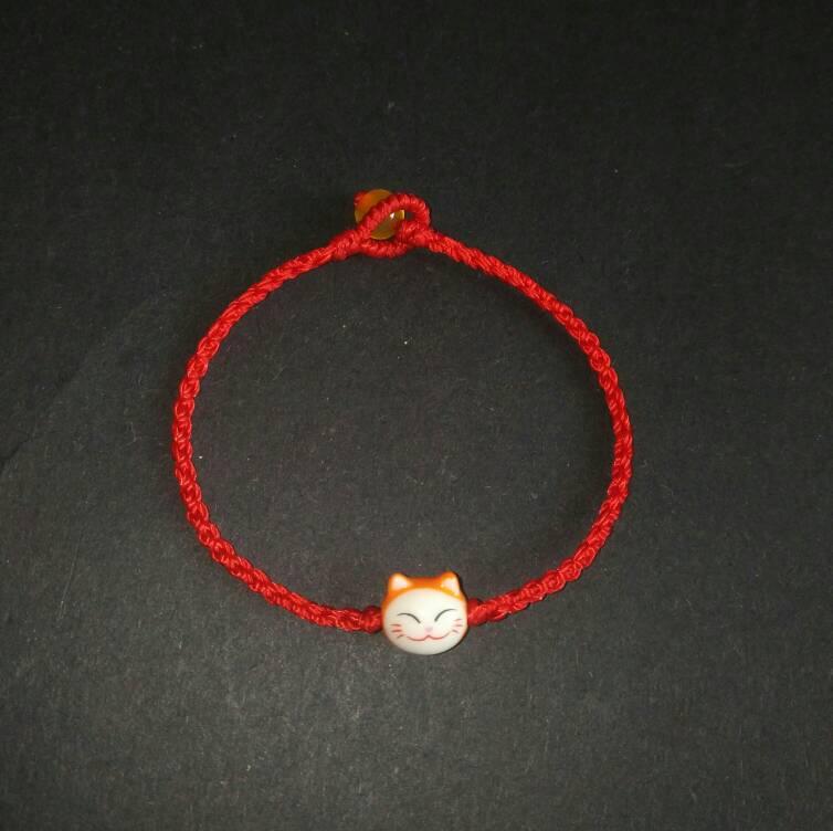 中国结论坛 一些简单的手链  作品展示 222242i20ssjzom25970a5