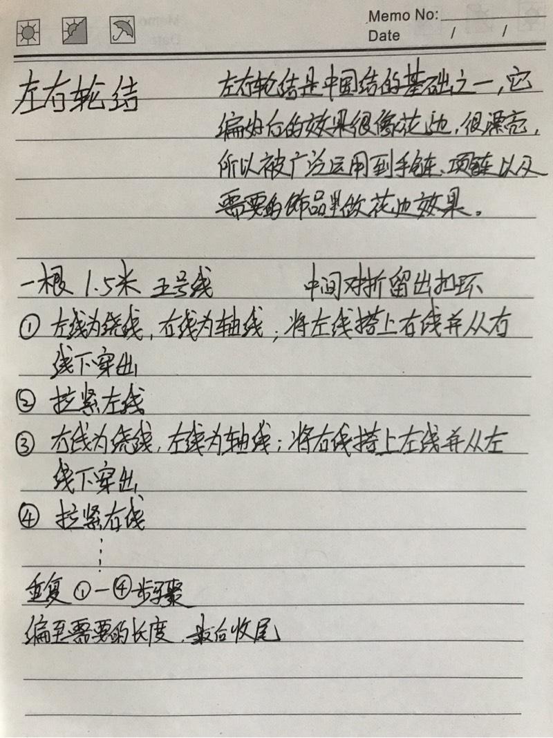 中国结论坛   基本结-新手入门必看 073916yq0k0gihc09zmfkf