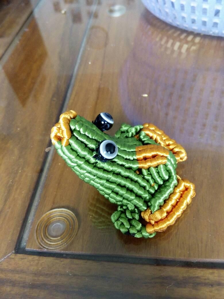 中国结论坛 小青蛙  作品展示 153912we55c59ox6e0gtei