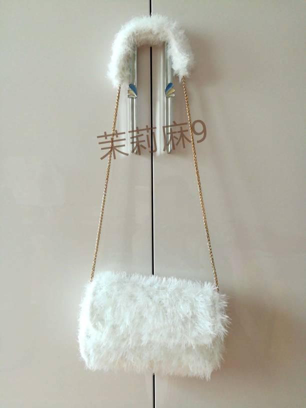 中国结论坛 原创单肩斜挎包  作品展示 162828mopppmkpypkos3lm