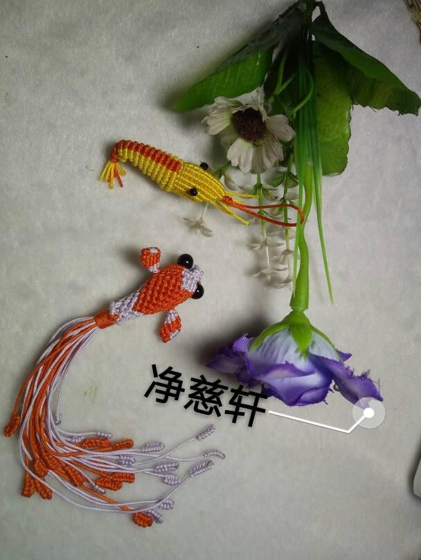 中国结论坛 最近作品,还是喜欢鱼  作品展示 181955re766ddnnvfvnevf