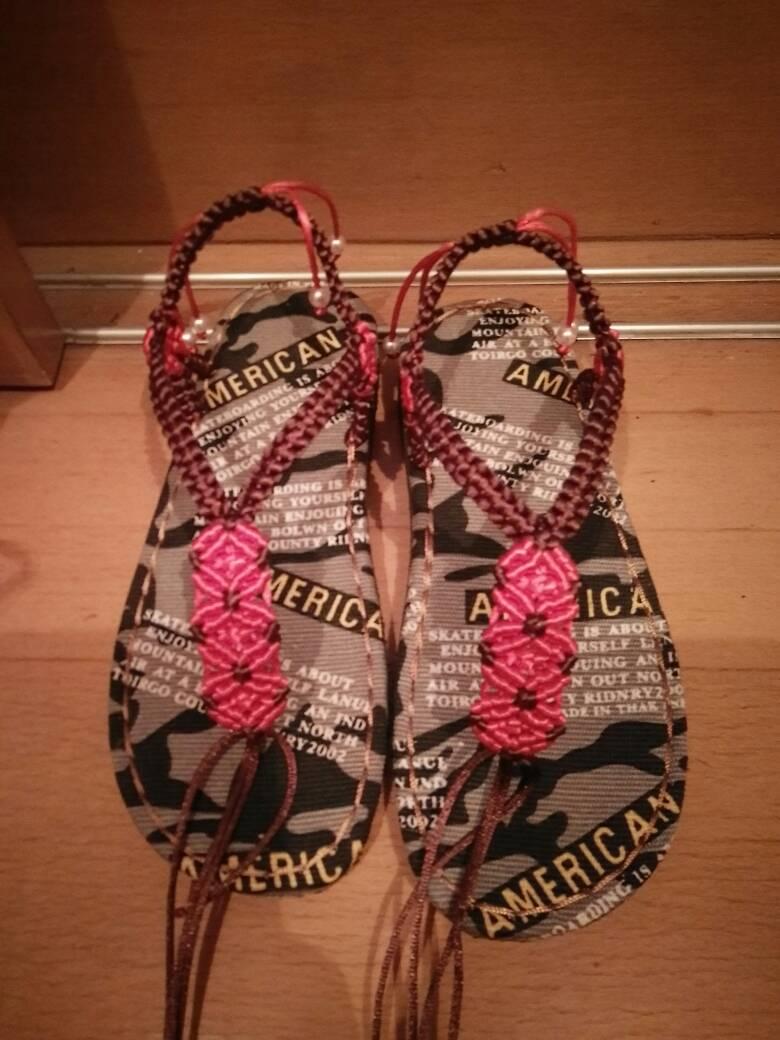 中国结论坛 鞋,之前买的软管找不到了,呜呜~~  作品展示 192454uw4z8ppmzx80wzx8