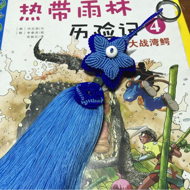 中国结论坛 防牧歌老师的五瓣花  作品展示 203843zj5dasu7b7xvyuaa