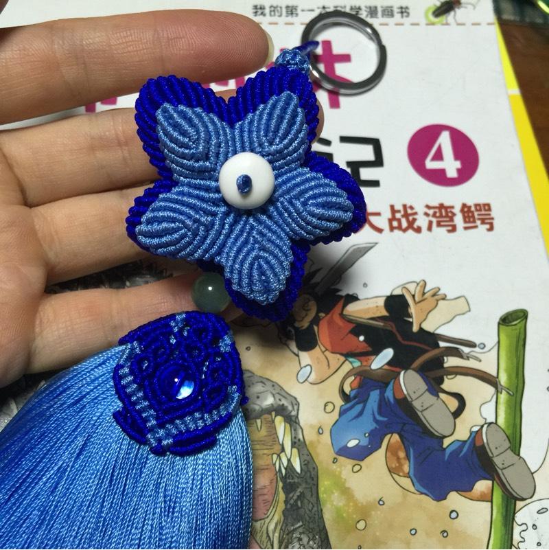 中国结论坛 防牧歌老师的五瓣花  作品展示 203844uxfe3wrxer44pvxz