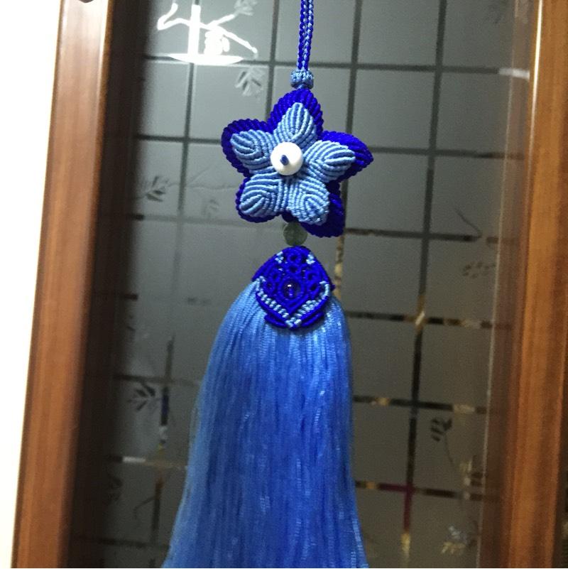 中国结论坛 防牧歌老师的五瓣花  作品展示 203845afe717q612f1rfr5