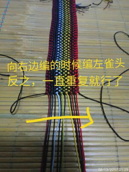 中国结论坛   作品展示 213839ipzhei3vphpfh1vw