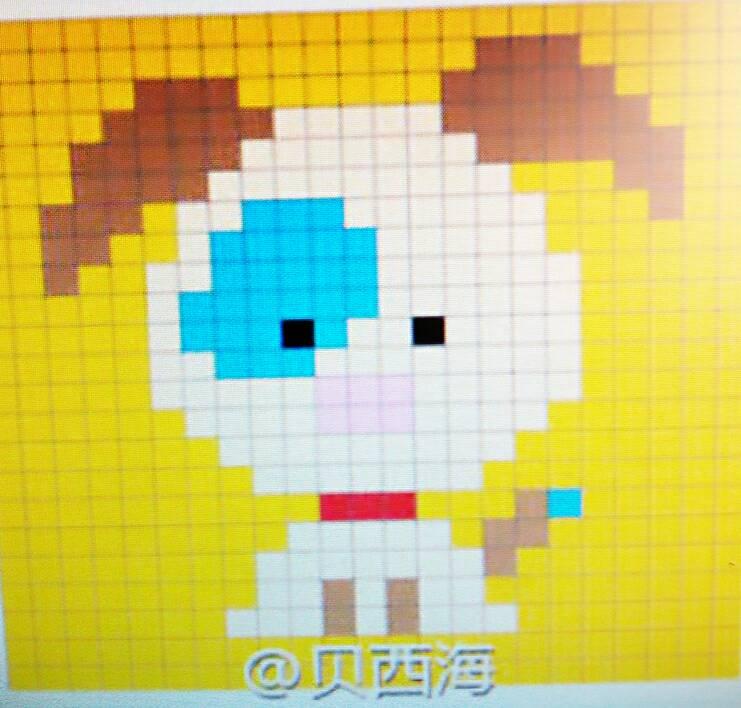 中国结论坛   作品展示 182031tkjin99gigc14g93