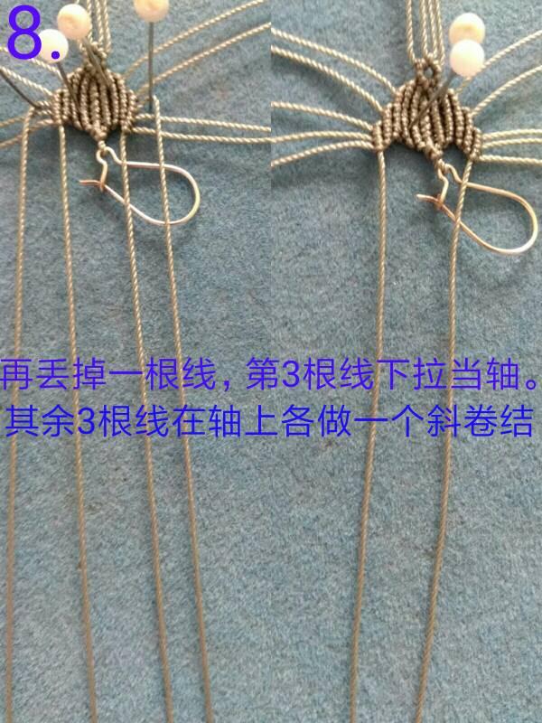 中国结论坛   图文教程区 234510w33o6yhua3zv1zd3