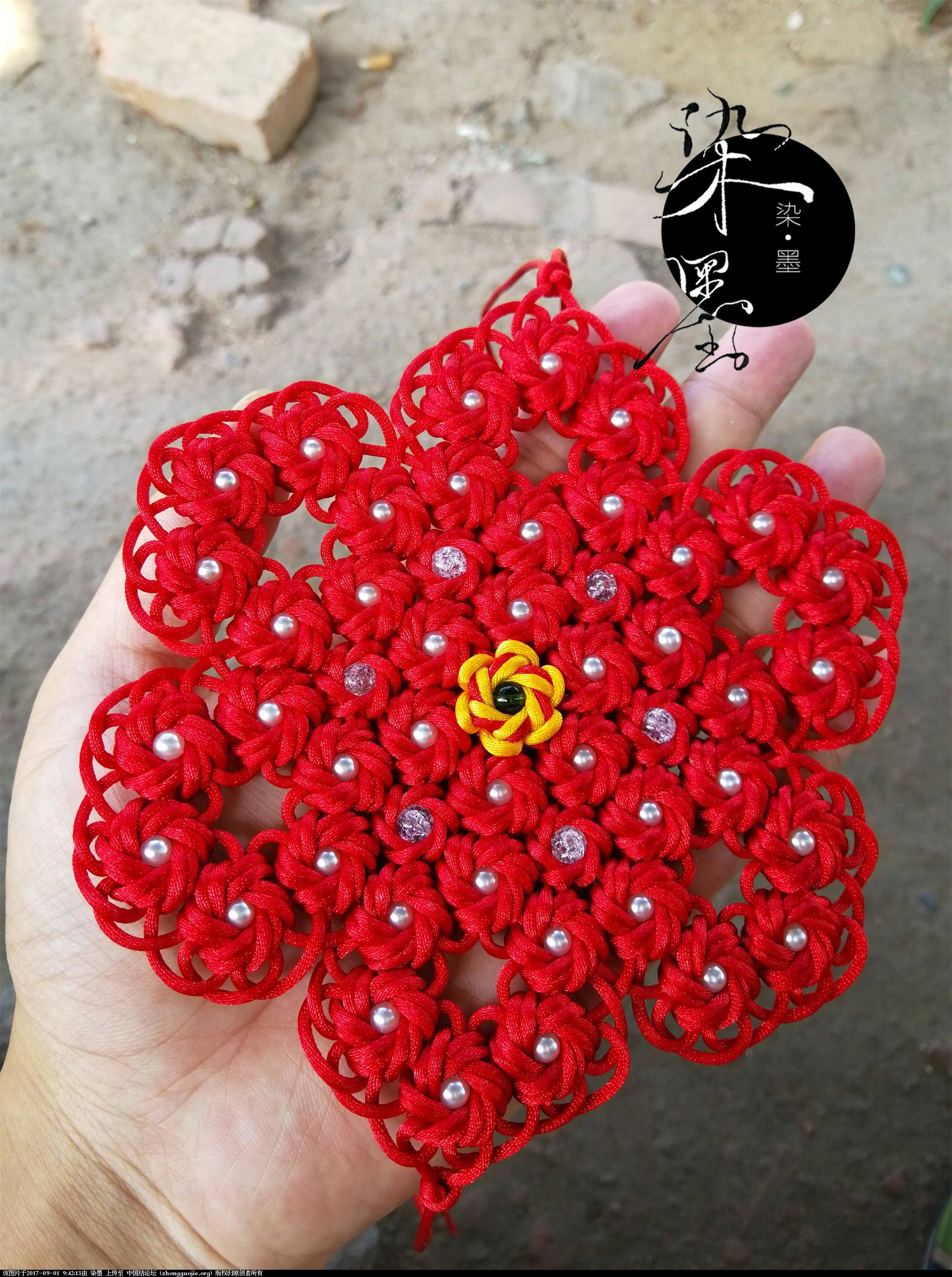 中国结论坛 雪颜1 — 烈焰红莲  作品展示 093834gdq29l3l9zl282tz